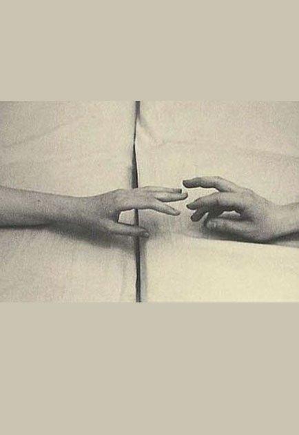Receiving the Healing