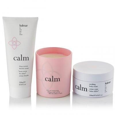 Calm Collection