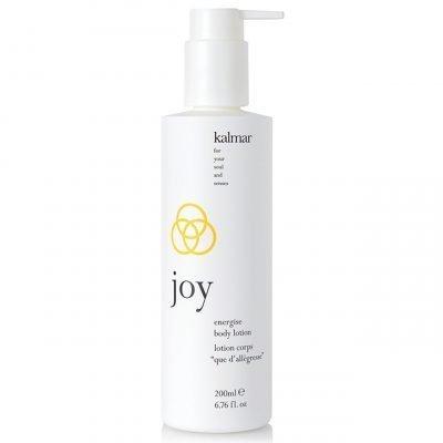 Joy Energise Body Lotion