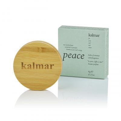 Peace Balm of Serenity