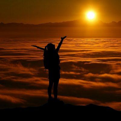 Awaken Your Power for Creating Limitless Abundance
